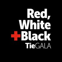 Rode Kruis Gala